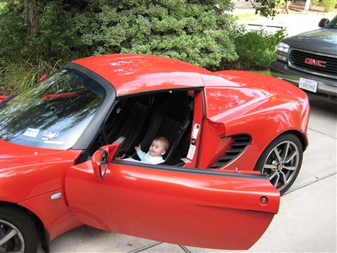 Sams_Car_web0001.jpg
