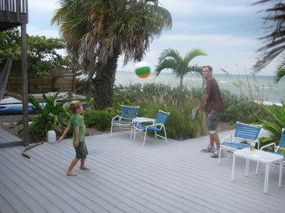 beachball-1.jpg