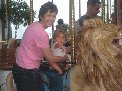 carousel-1.jpg