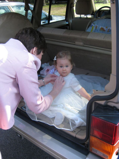 christening_dress_prep-1.jpg