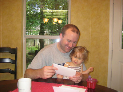 fathers Day-1.jpg
