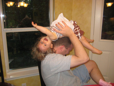 fathers Day-3.jpg