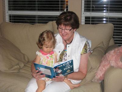 grandma_read-1.jpg