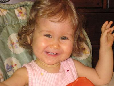 happy_baby_series-1.jpg