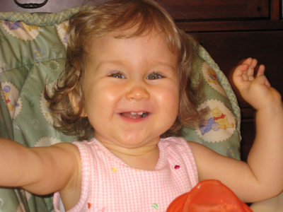 happy_baby_series-2.jpg