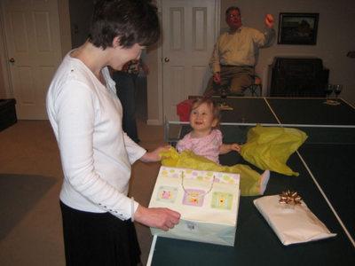 presents-mommy.jpg