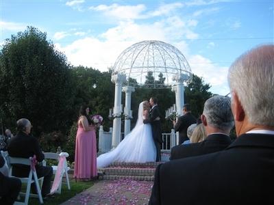 j_wedding0003.jpg
