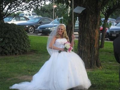 j_wedding0007.jpg