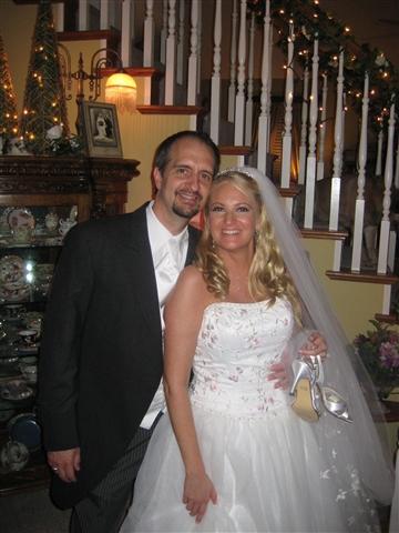 j_wedding0009.jpg