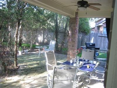porch0001.jpg